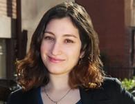 Alyssa Zakaryan