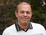 Joseph Ruggiero