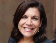 Susan DiSalvio (DeMarco)